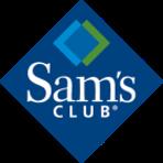 Sam'c Club