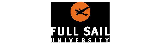 fullsail_logo